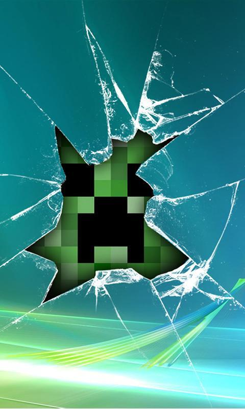 Skins For Minecraft Wallpapers For Android