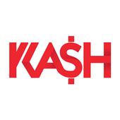 Yeah1 Kash icon