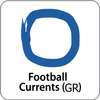 Football Currents (GR)-icoon