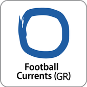 Football Currents (GR) icon