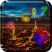 New Year Live Wallpaper APK