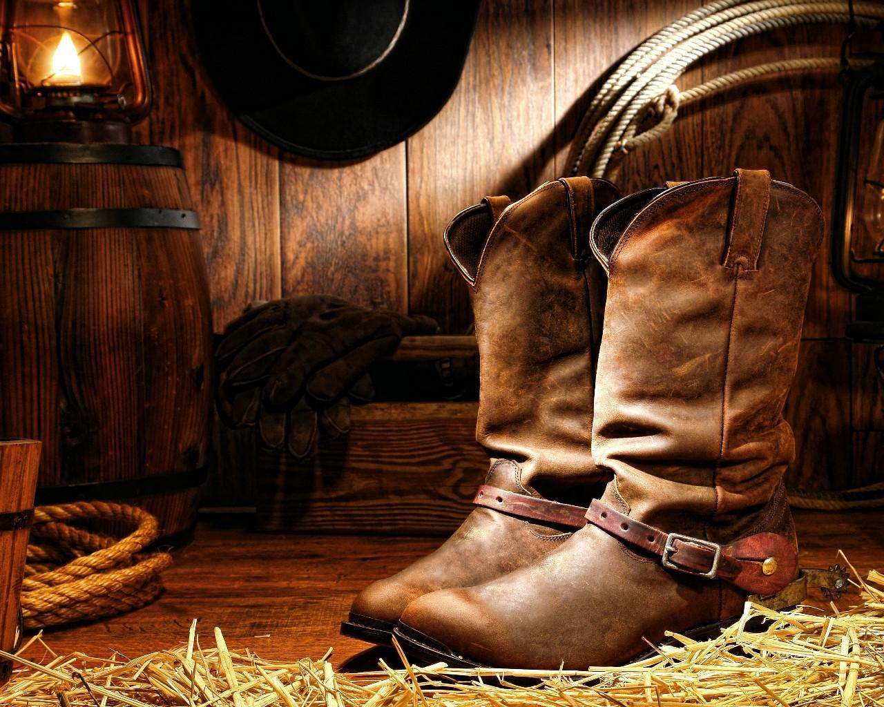 Wild West Wallpapers For Android Apk Download