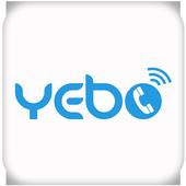 Yebo icon