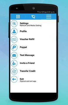 Yebo screenshot 4