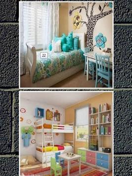 Room Decoration Ideas screenshot 3