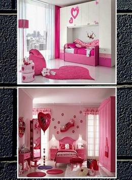 Room Decoration Ideas screenshot 1