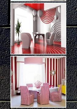 Room Decoration Ideas screenshot 2