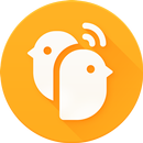 YeeCall - HD Video Calls for Friends & Family icon