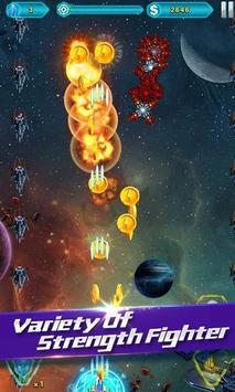 Raiden Legend screenshot 2