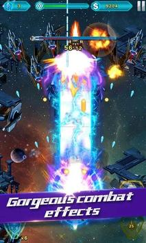 Raiden Legend screenshot 4