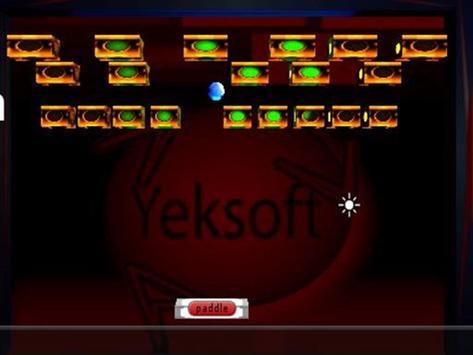 3D New Ball apk screenshot