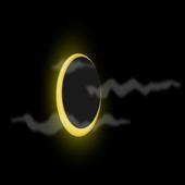 Modo Nocturno icon