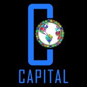 Capital {WORLD} icon