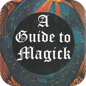 A Guide to Magick icon
