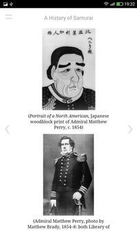 A History of Samurai screenshot 2