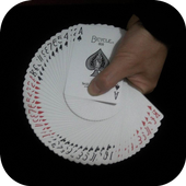 Easy-to-Do Card Tricks icon