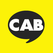 YellCab icon