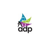 ADP 2016 icon