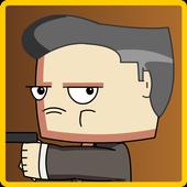 Mafia Realms icon