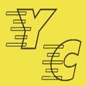 YellowCab of Augusta icon