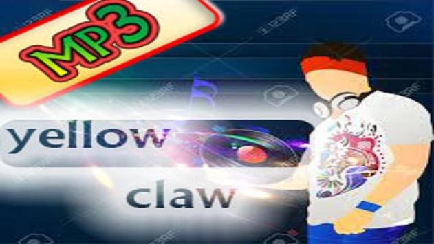 Yellow claw songs mp3 apk download free music audio app for yellow claw songs mp3 apk screenshot stopboris Image collections