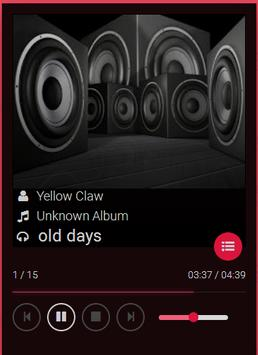 Yellow claw songs mp3 apk download free music audio app for yellow claw songs mp3 poster stopboris Image collections