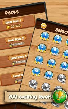 Slide Ball & Unblock Puzzle apk screenshot
