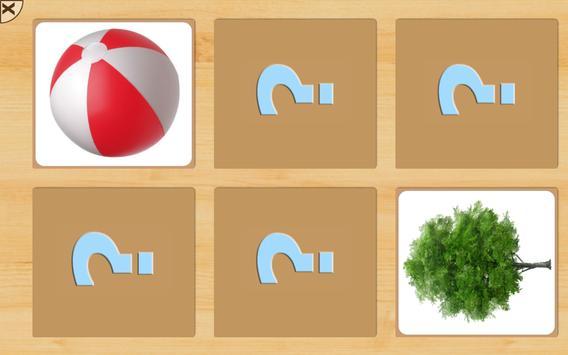 Toddler Words screenshot 10