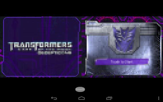 AseDS capture d'écran 2