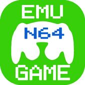 Ase64 icon
