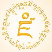 黃財神法 icon