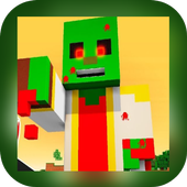 Manucraft videos HD icon