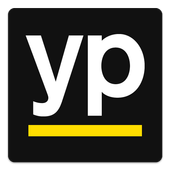 YP - The Real Yellow Pages icon