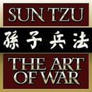 Sun Tzu Art Of War APK