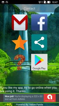Chinese Instrumental Music for Android - APK Download