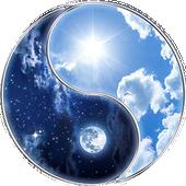 Tao Te Ching 图标