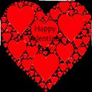 Valentine Greetings APK