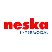 Neska - Tracking & Tracing icon