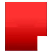 ikon YelpOut - Help When It Matters