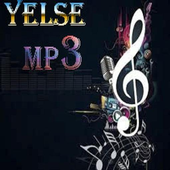 yelse mp3 icon