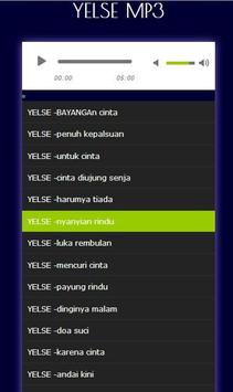 yelse mp3 screenshot 1