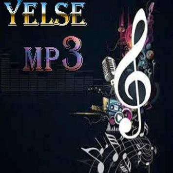yelse mp3 screenshot 2