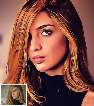 Photo art-Photo Editor-Photo Effect screenshot 6