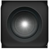 Call & SMS Alert Flashlight icon