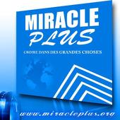 MIRACLE PLUS TV 2.0 icon