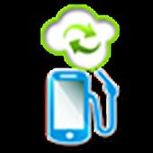 YEMBACALL MARKETPLACE icon