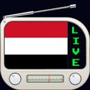 Yemen Radio Fm 6 Stations | Radio اليمن Online APK