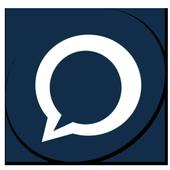 مسجاتي icon