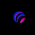 Amine X [Anime Online DB] aplikacja