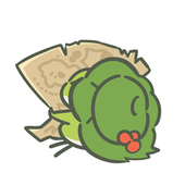 Tips & Guide for Tabikaeru (旅かえる) icon